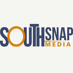 SouthSnap Media White Background.png