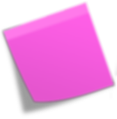 Pink Post-It Note.png