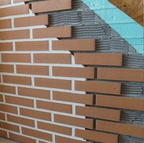 Brick-Clad 2021.JPG