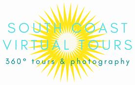 South Coast Virtual Tours.png