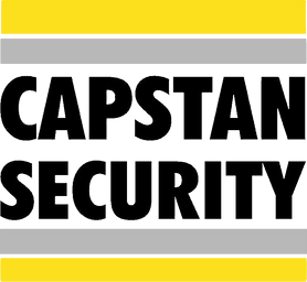 Capstan Security.png
