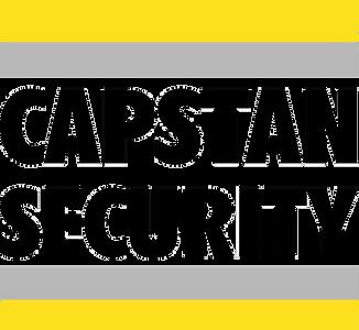 Capstan Security.png
