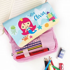 personalised-mermaid-pencil-case[1].jpg