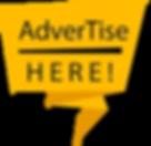 AdvertiseHereBanner.png