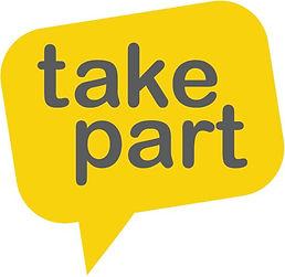 take-part[1].jpg