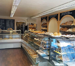Highcliffe Bakery.jpg