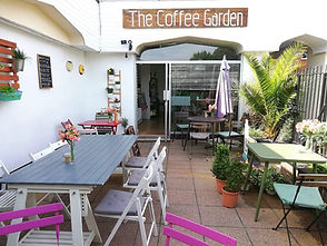 The Coffee Garden.jpg