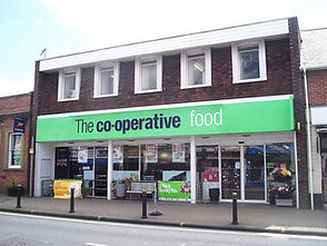 Co-operative Food.jpg