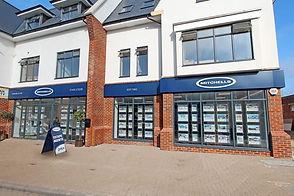 Mitchells - new premises.jpg