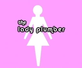 TheLadyPlumber.PNG