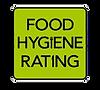 Food_hygiene_logo.png