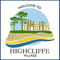 Highcliffe Village Logo