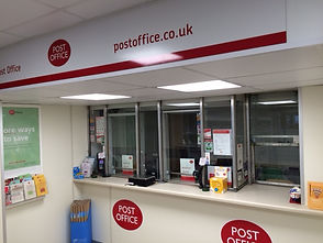 Saulfland Place Post Office.jpg