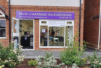MuirChapmanHairdressing2021.jpg