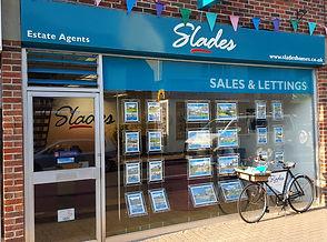 Slades Estate Agents.jpg