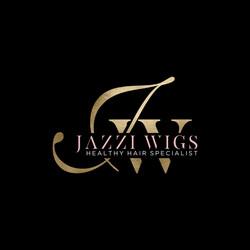 Jazzi Wigs--1