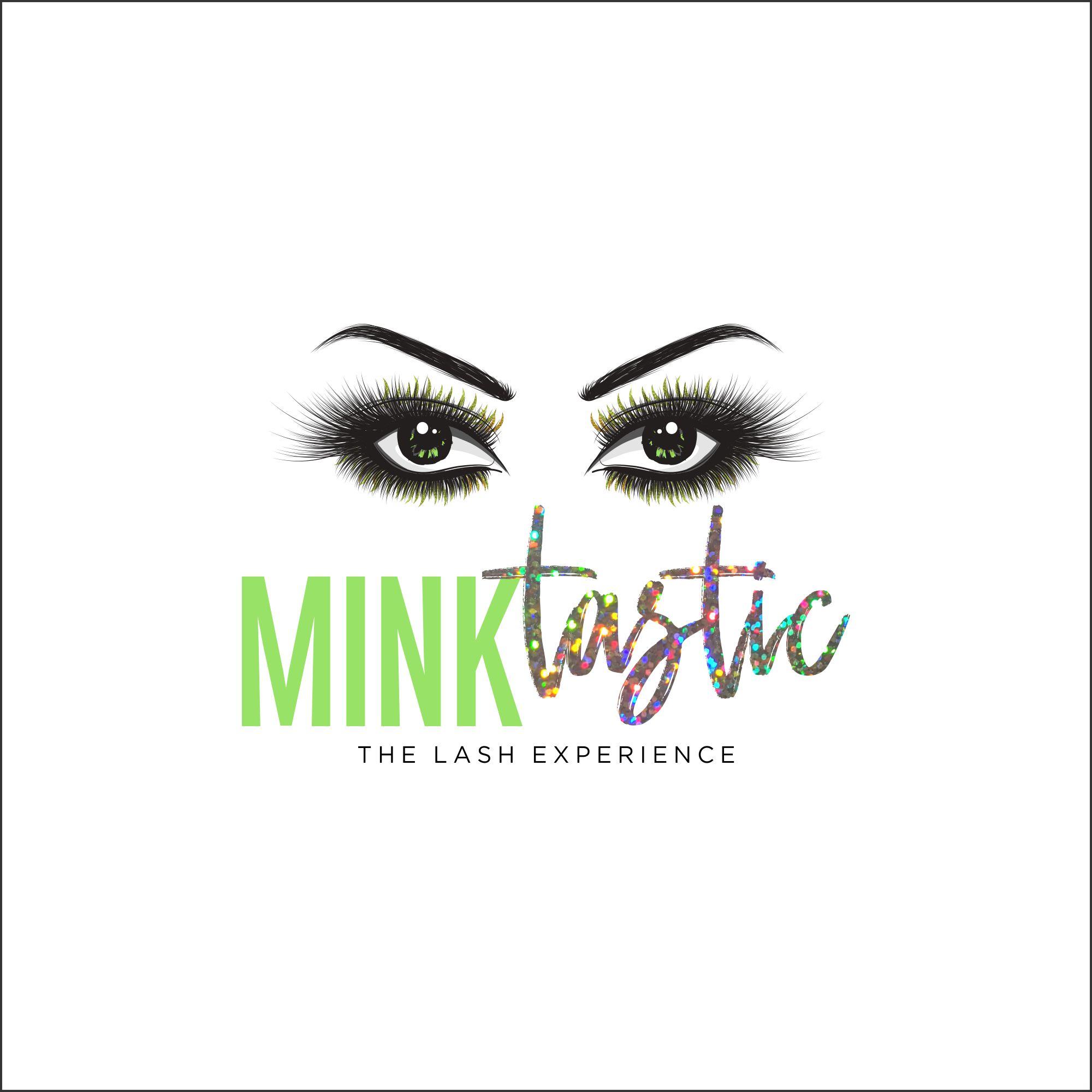 Minktastic--1