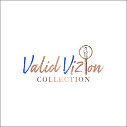 Valid Vizion Collection