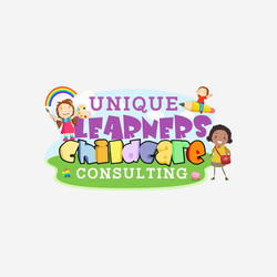 Unique Learners Childcare Consulting--1.