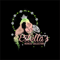 Estella's_Heiress_Collection--1