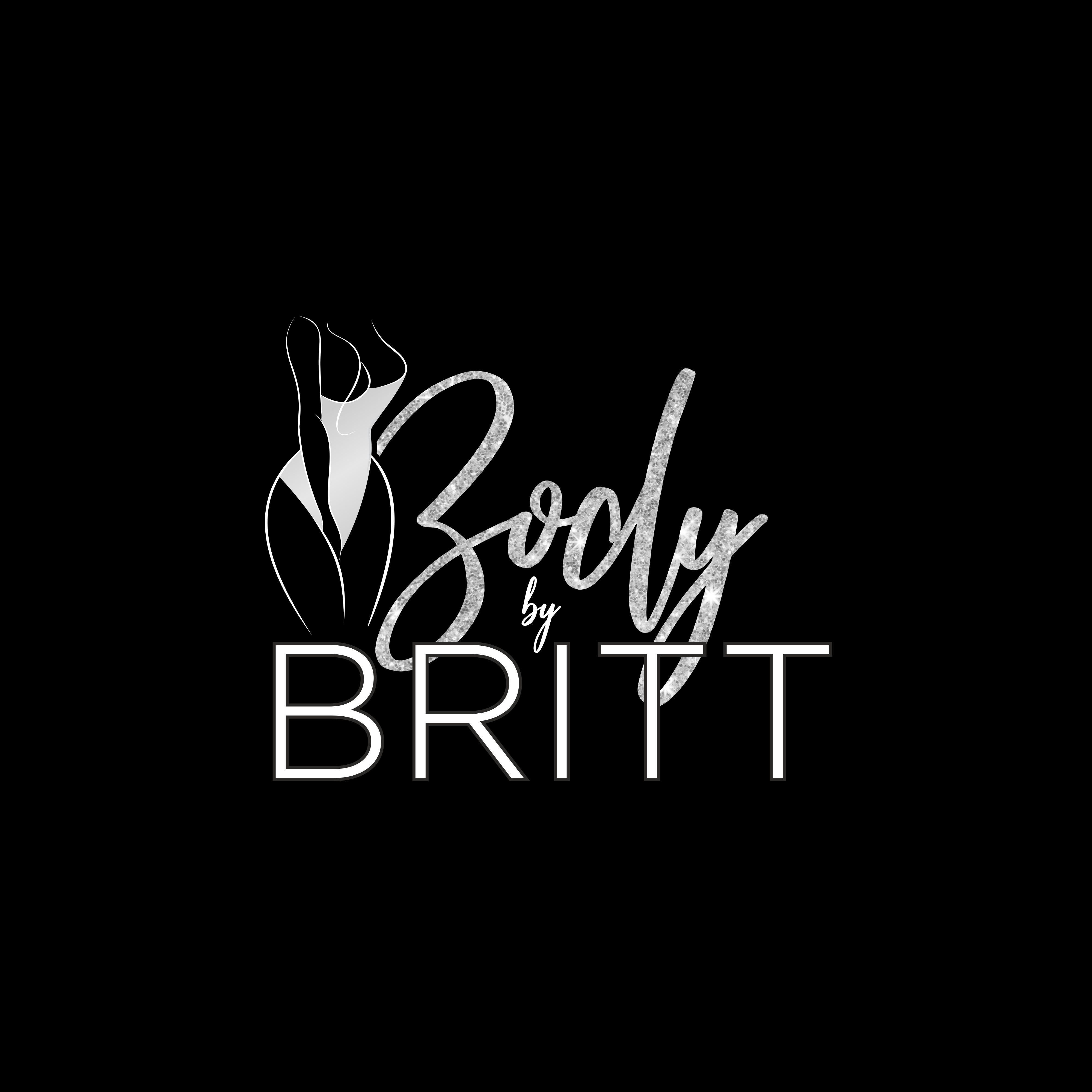 Body by Britt