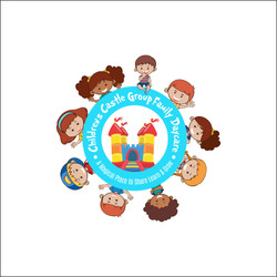 Children's_Castle_Group_Family_Daycare