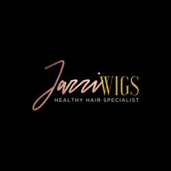 Jazzi Wigs--2