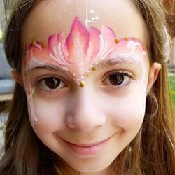 Princess crown _#Nanycaritas