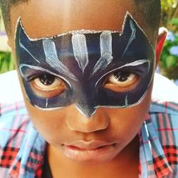 Black Panther - Birthday Boy_._._._._._.