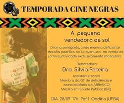 9. 2018 Cine Negras 28_09_18_1