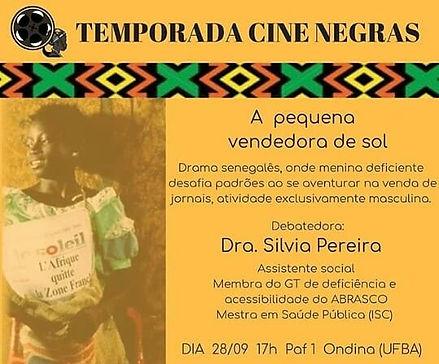 9. 2018 Cine Negras 28_09_18_1.jpg