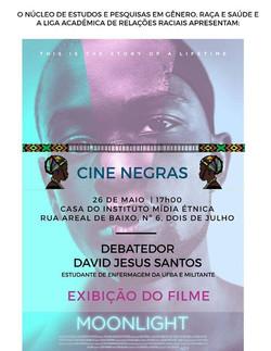 4. 2017 Cine negras 26_05_17