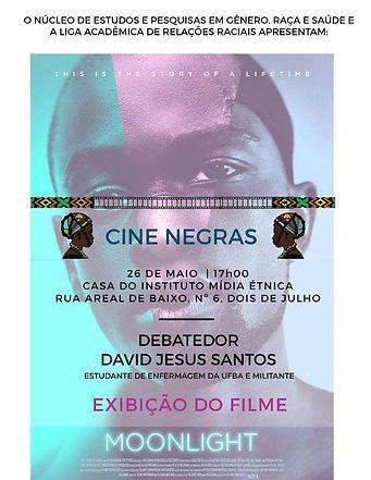 4. 2017 Cine negras 26_05_17.jpg