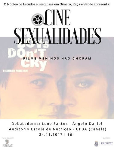 10. 2017 Cine negras 24_11_17.jpg