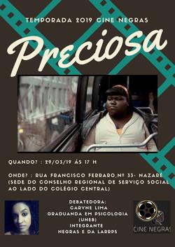 3. 2019 Cine Negras 29_03_19