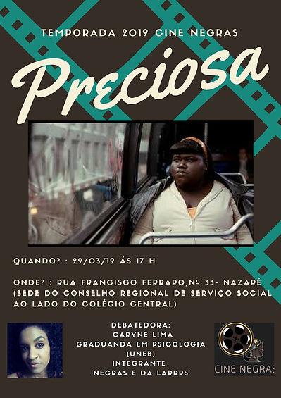 3. 2019 Cine Negras 29_03_19.jpg