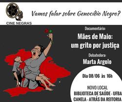 6. 2018 Cine negras 08_06_18