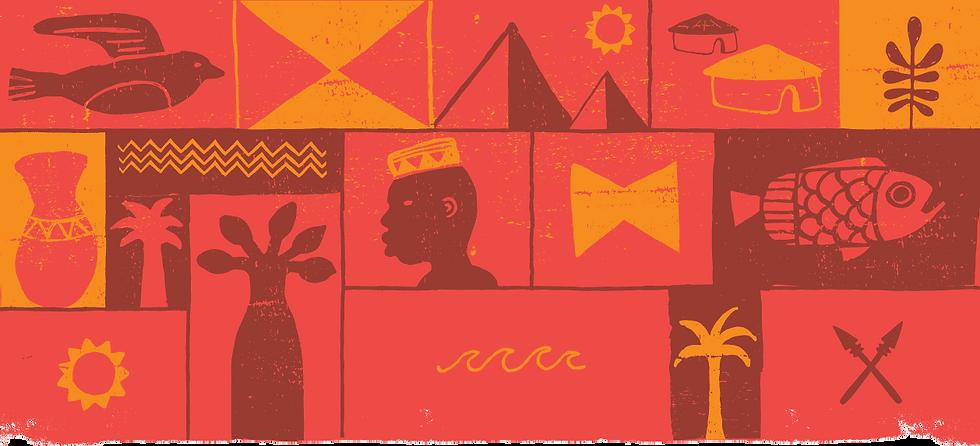 nova escola-motivos africanos.png