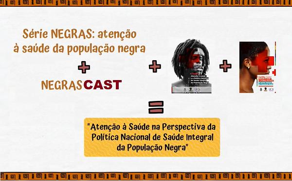 Devolutivas PESQUISA PPSUS 2017.png