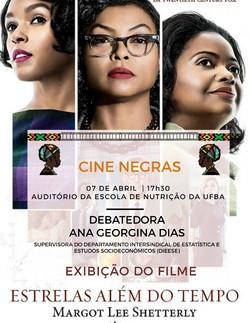 3. 2017 Cine negras 07_04_17