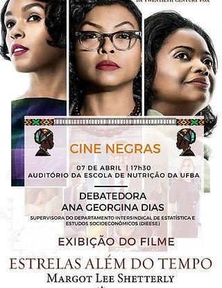 3. 2017 Cine negras 07_04_17.jpg