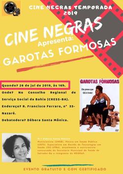 7. 2019 Cine Negras_26_07_19