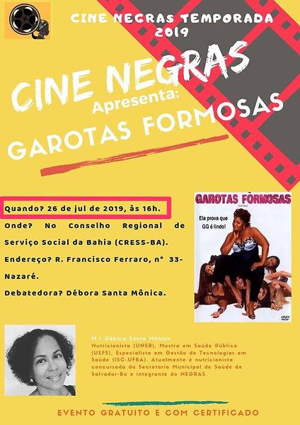 7. 2019 Cine Negras_26_07_19.jpg