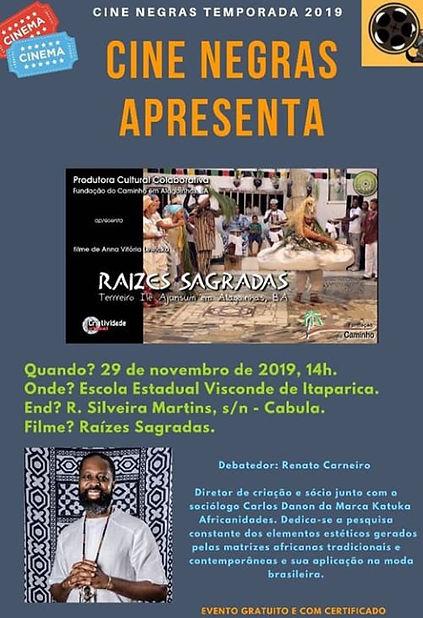 11. 2019 Cine negras 29_11_19.jpeg