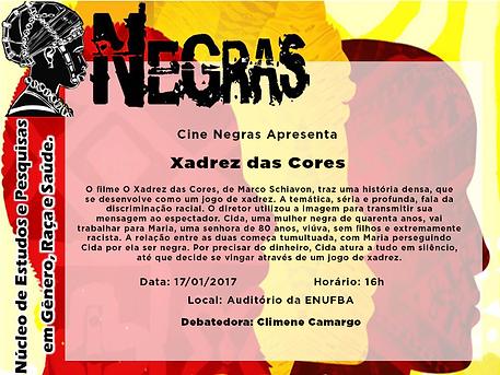 1. 2017 CartazWeb_Xadrez_das_Cores 17_01