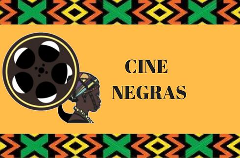Cine Negras 3.png