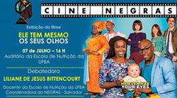 5. 2017 Cine negras 07_07_17