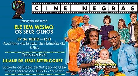 5. 2017 Cine negras 07_07_17.jpg