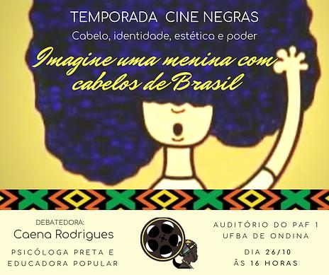 10. 2018 Cine Negras outubro.png