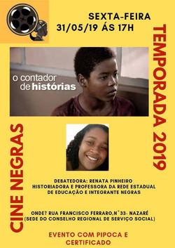 5. 2019 Cine Negras_31_05_19